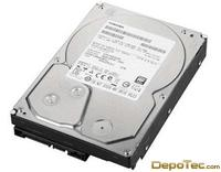 Imagen: 0 - Toshiba Hdd Retail Kit 3.5 3TB Int In