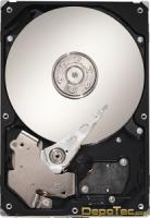 Imagen: 0 - Seagate Barracuda 2TB Sata Int 3.5IN 7200RPM 64MB 6GB/S In
