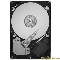 Imagen: 0 - Seagate Barracuda 500GB Sata Int 3.5IN 7200RPM