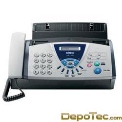 Imagen Brother FAX-T104