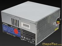 Imagen: 0 - Antec Neopower 650R-B Cpnt F. Take 4 And 4U22EPS