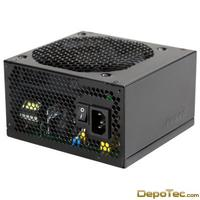 Imagen: 0 - Antec Ea 650 Platinum Ec Cpnt Psu 650WATTS 80 Plus Platinum In