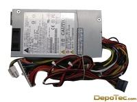 Imagen Intel Power Supply 350W Single Cpnt For FR1000PS350