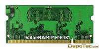 Imagen: 0 - Kingston Dim 2GB DDR2SoDIM800 CL6 Kings