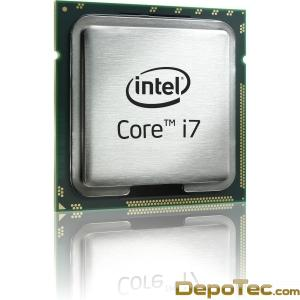 Imagen: 0 - Intel Core I7-3820 3.60GHZ Chip SKT2011 10MB Cache Boxed In