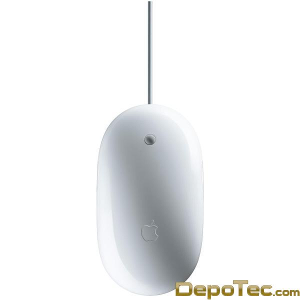 Imagen: 0 - Apple Raton Mighty Mouse