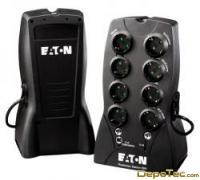 Imagen: 0 - Eaton Protection Station 800 Usb