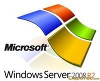 Imagen: 0 - HP Windows Server 2008 R2 Standard Esp + 5CALS